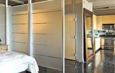 Tension Rod Room Divider Beautiful Floor Length Sweater Coat U2013 My Blog
