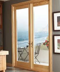 Patio Door Designs Atrium Patio Doors Is Now Ashworth Doors