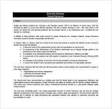 hr management report template opinion essay outline worksheet eslflow how to write human