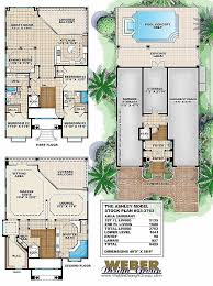mexican house floor plans sivage homes floor plans luxury enchanting 3 bedroom mexican house