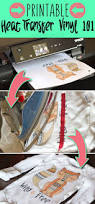 Where Can I Use My Home Design Credit Card Best 25 Transfer Paper Ideas On Pinterest Photos Or Photo U0027s