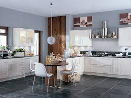 kitchen decorative scandinavian kitchen design plus pretty
