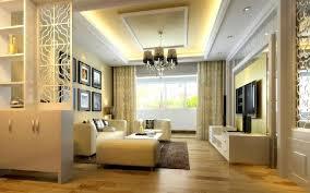 living room partition design india iammyownwife com