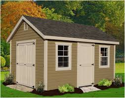 backyards terrific illustration studio a 61 prefab garden sheds