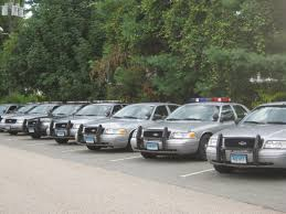 thanksgiving report the neighborhood watch report state police prepare for