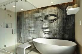 zen bathroom ideas zen bathroom decor ideas bathroom design 2017 2018