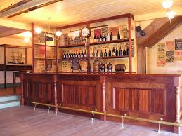 images about bar design ideas on pinterest designs and tin ceiling