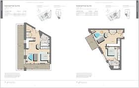 The O2 Floor Plan Royal Arsenal Apartments For Rent In London Dtz Qatar
