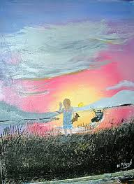 william plank artwork for sale ypsilanti mi united states
