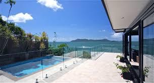 Tali Beach House For Rent by Tali Beach Houses U2013 About Mission Beach Tali Beach Houses
