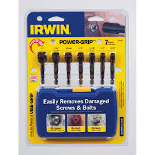 extractors screwdrivers nut drivers ace hardware