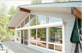Jans Awning Products Rollshutters Roll Down Security Shutters Awnings Ottawa