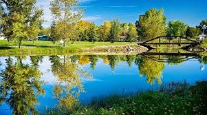 North dakota usa tourist destinations