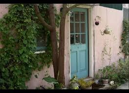 63 best miss jean u0027s house images on pinterest beach cottages