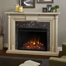 fireplaces black friday fireplaces shop the best deals for oct 2017 overstock com