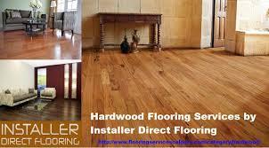 installer direct flooring flooring services calgary factors you