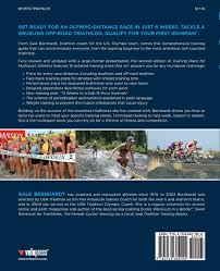 training plans for multisport athletes your essential guide to