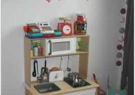 ikea cuisine enfant cuisine duktig ikea awesome mini cuisine ikea cuisine ikea coup