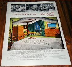 1960 u0027s ethan allen early american furniture 1000x1000 jpg