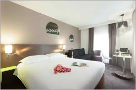 chambre d h es beaune chambres d hotes beaune 194581 hotel in beaune ibis styles beaune