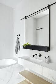 Bathroom Mirror With Storage Bathroom Mirror Tempus Bolognaprozess Fuer Az