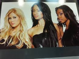 Can You Sleep With Hair Extensions by How To Have Beautiful Hair U2013 Orlando