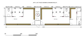 how to design floor plans floor plans learn how to design and plan floor plans duplex floor