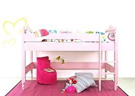 files dans ta chambre hauteur tate de lit lit mi hauteur fille lit mezzanine mi hauteur