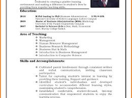 Simple Resume Maker Enchanting Easy Resume Tags Online Simple Resume Maker Build
