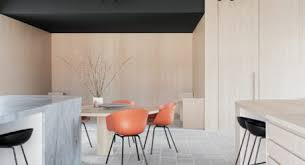 modern home interiors pictures interior design ideas for your modern home design