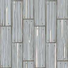 grey wood panel wallpaper hemingway planking ash grey 50 593