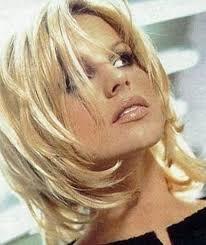 modele de coupe de cheveux mi modele de coupe de cheveux mi pour femme http lookvisage
