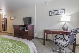 Comfort Inn Suites Kent Oh Kent Hotel Coupons For Kent Washington Freehotelcoupons Com