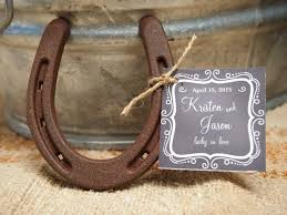 rustic bridal shower ideas country new lighting classic style