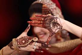 100 simple mehndi designs mehndi designs