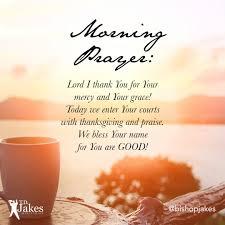 thanksgiving morning prayer t d jakes on twitter