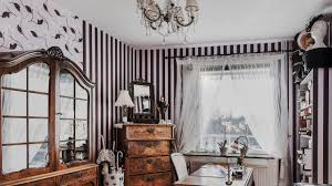 absolutely charming vintage apartment design ideas youtube