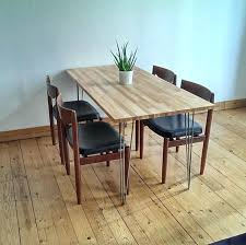 small dining table for 2 small 2 seater table hafeznikookarifund com