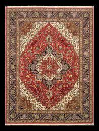 woodlands oriental rug gallery antique oriental rugs