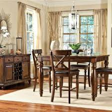 Dining Room Furniture Pittsburgh Intercon Furniture Pittsburgh Room Concepts