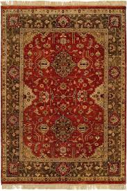 indian area rugs 147 best traditional handmade rugs images on pinterest handmade
