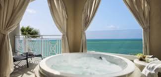florida keys resorts in islamorada cheeca lodge u0026 spa
