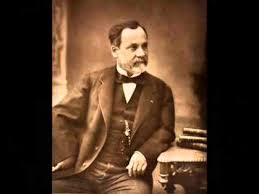 biography meaning of tamil louis pasteur biography in tamil youtube