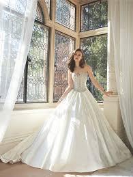 wedding dresses designer wedding dress designer tolli woman getting married