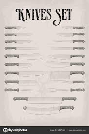 kitchen tools and equipment kitchen tools utensils equipment ware set knives chef s knife