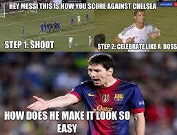 Soccer Player Meme - soccer memes pics footyroom