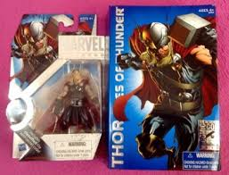 thor toys makati philippines brand new 2nd hand for sale