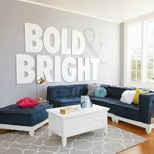 Pottery Barn Teen Couch Best 25 Grey Teens Furniture Ideas On Pinterest Grey Teenage