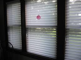 Sliding Door Window Treatment Ideas Sliding Door Window Treatments Ideas Inspiration Home Designs