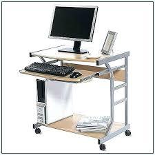Small Laptop Desk Laptop And Printer Desk Countrycodes Co